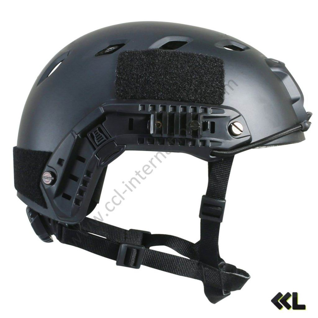 1502 Tactical Military Fast Airsoft Helmet Army Combat